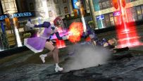 Tekken 6 - Screenshots - Bild 61