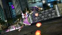 Tekken 6 - Screenshots - Bild 59