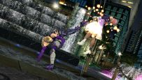 Tekken 6 - Screenshots - Bild 62