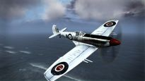 Heroes over Europe - Screenshots - Bild 32