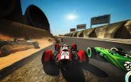 Victory: The Age Of Racing - Screenshots - Bild 2