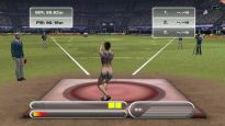 International Athletics - Screenshots - Bild 12