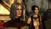 Dragon Age: Origins - Screenshots - Bild 8