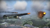 Heroes over Europe - Screenshots - Bild 22