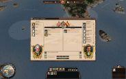 East India Company - Screenshots - Bild 8