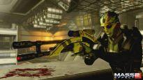 Mass Effect 2 - Screenshots - Bild 8
