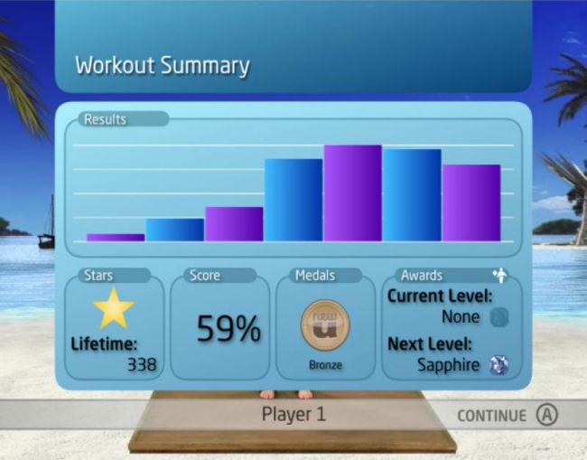 NewU Fitness First Personal Trainer - Screenshots - Bild 14