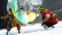 Tekken 6 - Screenshots - Bild 5