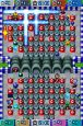 Bomberman Blitz - Screenshots - Bild 7