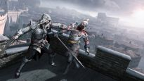 Assassin's Creed 2 - Screenshots - Bild 3