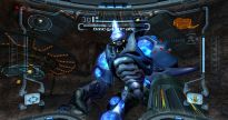 Metroid Prime Trilogy - Screenshots - Bild 6