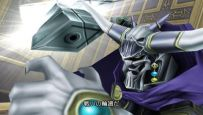 Dissidia: Final Fantasy - Screenshots - Bild 5