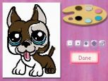 Littlest Pet Shop Freunde - Screenshots - Bild 12