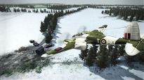Heroes over Europe - Screenshots - Bild 31