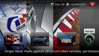 Gran Turismo - Screenshots - Bild 38