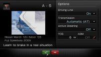 Gran Turismo - Screenshots - Bild 10