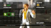 Tekken 6 - Screenshots - Bild 48