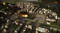 R.U.S.E. - Screenshots - Bild 8