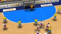 Handball-Simulator 2010 - Screenshots - Bild 5