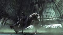 Batman: Arkham Asylum - Screenshots - Bild 13