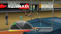 International Athletics - Screenshots - Bild 20