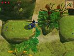 James Cameron's Avatar: Das Spiel - Screenshots - Bild 8