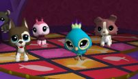 Littlest Pet Shop Freunde - Screenshots - Bild 28