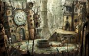 Machinarium - Screenshots - Bild 3