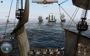 East India Company - Screenshots - Bild 27