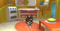Littlest Pet Shop Freunde - Screenshots - Bild 16