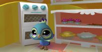 Littlest Pet Shop Freunde - Screenshots - Bild 19