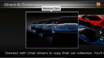 Gran Turismo - Screenshots - Bild 33