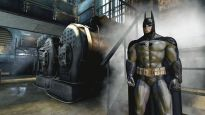 Batman: Arkham Asylum - Screenshots - Bild 6