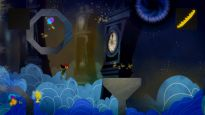 Lucidity - Screenshots - Bild 3