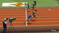 International Athletics - Screenshots - Bild 6