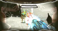 Metroid Prime Trilogy - Screenshots - Bild 27