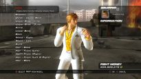 Tekken 6 - Screenshots - Bild 47