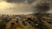 Empire: Total War - DLC: The Warpath Campaign - Screenshots - Bild 8