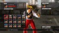 Tekken 6 - Screenshots - Bild 42