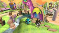 Littlest Pet Shop Freunde - Screenshots - Bild 27