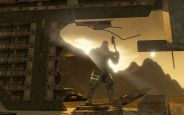 Red Faction: Guerrilla - Screenshots - Bild 10