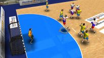 Handball-Simulator 2010 - Screenshots - Bild 6