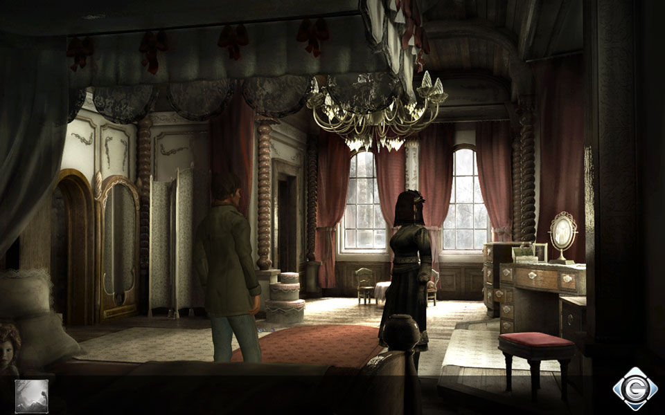 http://mediang.gameswelt.net/public/images/200909/b9c0666f919887e06815b18b43c9a544.jpg