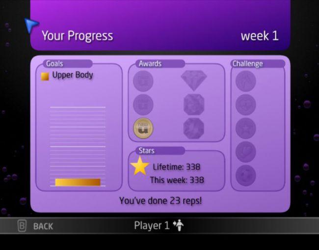 NewU Fitness First Personal Trainer - Screenshots - Bild 16