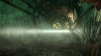 Batman: Arkham Asylum - Screenshots - Bild 7