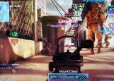 Call of Duty: Modern Warfare 2 - Bildschirm-Fotos - Screenshots - Bild 3