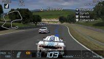 Gran Turismo - Screenshots - Bild 20