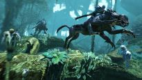 James Cameron's Avatar: Das Spiel - Screenshots - Bild 1