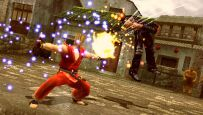 Tekken 6 - Screenshots - Bild 52