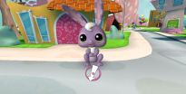 Littlest Pet Shop Freunde - Screenshots - Bild 20